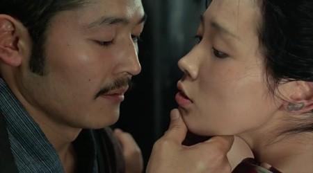 Фильм о японском сексе