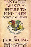 Warner Bros. анонсировала спин-офф «Гарри Поттера» 26277