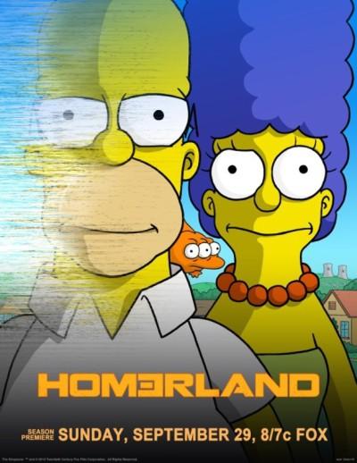 симпсоны смотреть мультик онлайн: