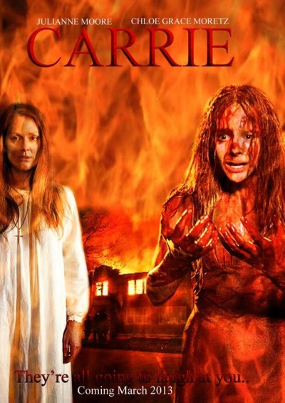 27020 Top 10 Horror Movies 2013