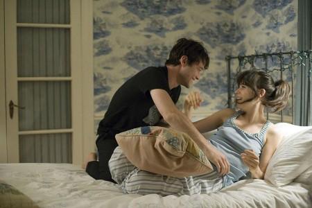 фильмы девки насилуют парней: