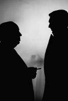 Рон Ховард снимет триллер а-ля Хичкок