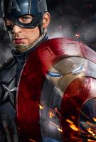 В тени звезд Marvel: смотрите на этой неделе