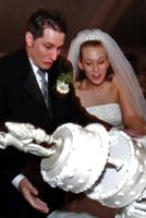 """Создатели """"1+1"""" устроят свадебный переполох"""