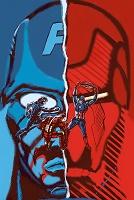 Бокс-офис США выбрал сторону Marvel
