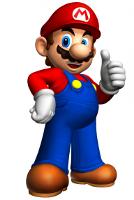 Nintendo хочет построить анимационную вселенную