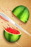 Голливуд добрался до Fruit Ninja
