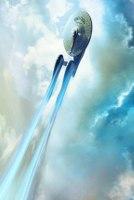 """""""Стартрек: Бесконечность"""": глубокомысленный трейлер"""