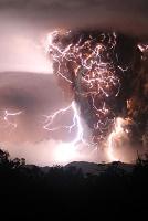 Шейн Блэк провернет ограбление перед бурей
