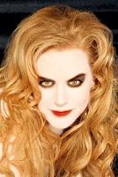 Николь Кидман изучит быт вампиров