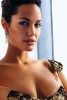 Анджелина Джоли хочет прокатиться в Восточном экспрессе
