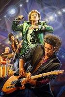 The Rolling Stones готовы вернуться в ад