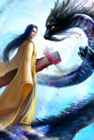 Ренни Харлин расскажет китайскую легенду