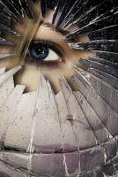Голливуд раскроет тайну венецианских зеркал