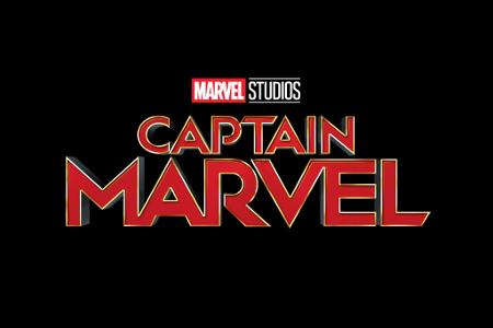 Официально: Бри Ларсон сыграет Капитана Марвел