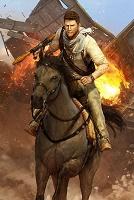 Экранизация Uncharted возвращается к жизни
