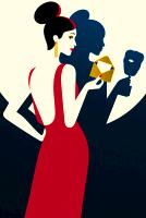 Премия BAFTA готовится к переменам