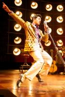 Король рок-н-ролла получит телевизионный байопик
