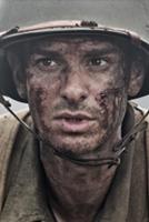 Солдат без оружия. Трейлер