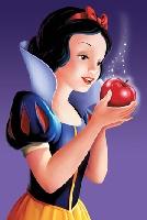 Disney пробудит Белоснежку ото сна