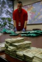 Компания Ридли Скотта расскажет о коррупции в УБН