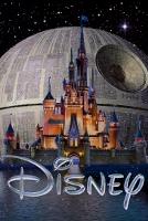 Студия Disney вошла в Книгу рекордов Гиннесса