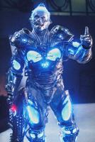 Шварценеггер может снова стать злодеем вселенной DC