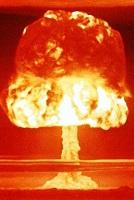 Фукунага расскажет о Хиросиме