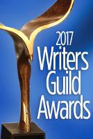 Американские сценаристы наградили коллег по цеху