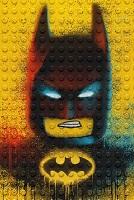 Бэтмен остался на страже бокс-офиса США