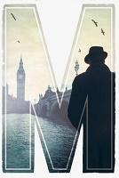 Лучший британский шпион