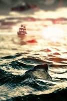 """Последнее приключение начинается. Трейлер пятых """"Пиратов Карибского моря"""""""