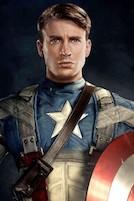 Крис Эванс собирается прощаться с Капитаном Америка