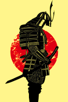 Студия Lionsgate познает кодекс самураев