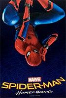 """Паркер возвращается. Трейлер нового """"Человека-паука"""""""