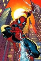 Человек-паук может покинуть киновселенную Marvel