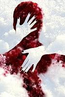 Тоби Магуайр увидит кровь на снегу