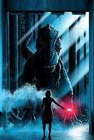 Джефф Голдблюм вновь встретится с динозаврами