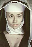 Грешная монахиня Пола Верховена