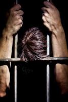 Дэниэл Рэдклифф устроит побег из тюрьмы