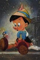 Сэм Мендес попробует оживить Пиноккио