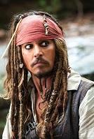"На ""йо-хо-хо"" больше не хо... Рецензия на пятых ""Пиратов"""