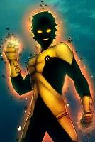 Кастинг: очередной мутант и нерадивый бойфренд