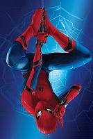 Верный Человек-паук