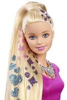 Энн Хэтэуэй хочет примерить наряд Барби