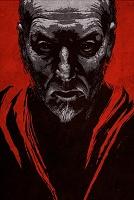 Постеры: последователи Крамера, егери и Мстители