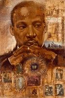 По следу убийцы Мартина Лютера Кинга