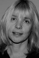 Ушла из жизни Вера Глаголева