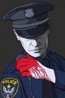 Голливуд расскажет о полицейском насилии