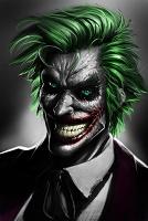 Скорсезе и WB готовят сольник Джокера